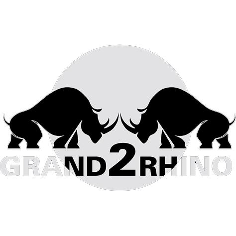 Grand2Rhino